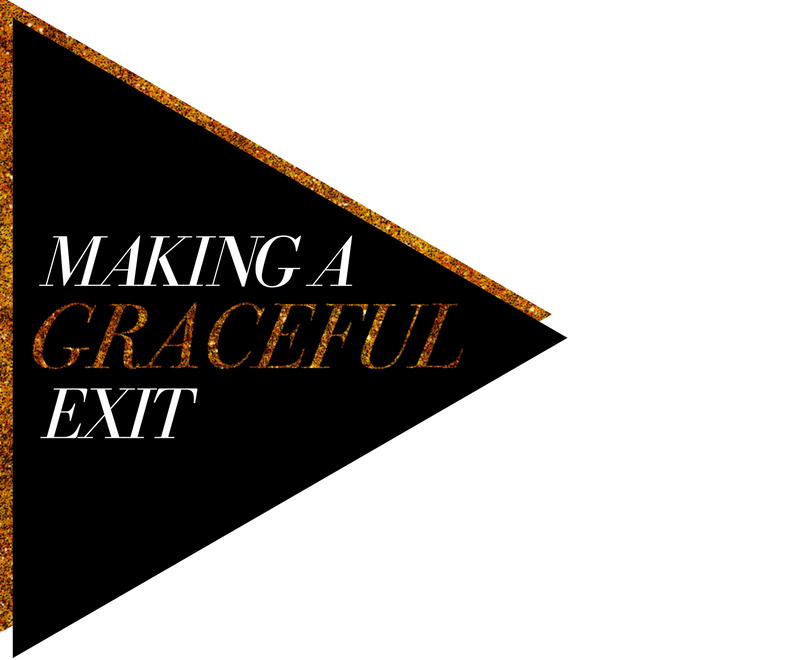 graceful-exit-banner