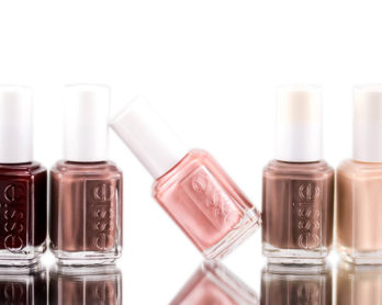 How To Rock Your Nails For National Nail Polish Day