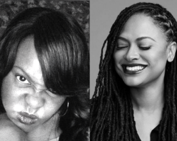 Why Ava DuVernay Doesn't Like Me
