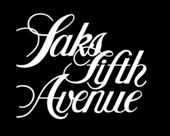 My Growing Relationship With Saks Fifth Avenue